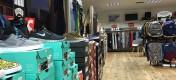 Nouveau shop et site tout neuf !