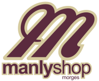 Manly Shop, Rue de la Gare 3, CH-1110 Morges